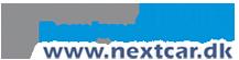 damkær-hus-auto-logo