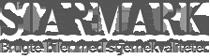 starmark_logo_newsletter